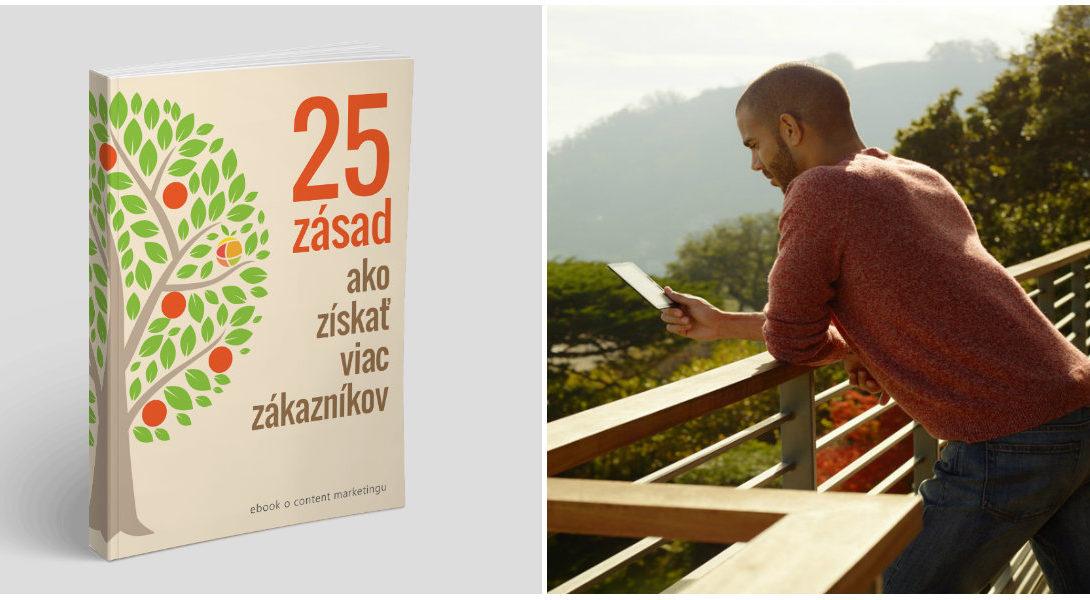 collage ebook