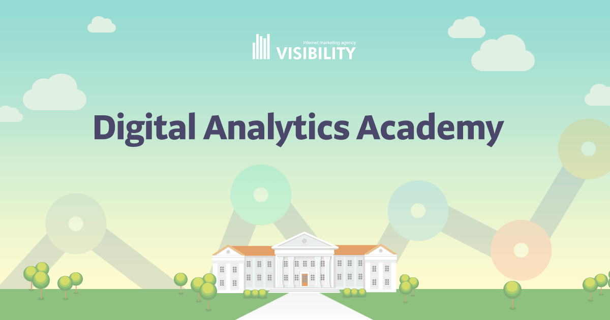 digital-analytics-academy
