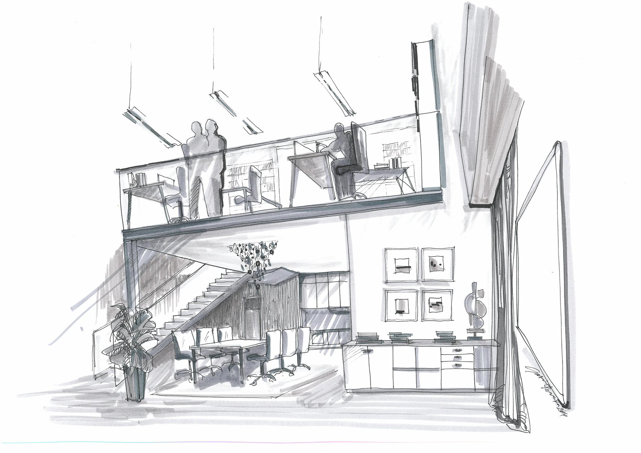 drawing-2-full