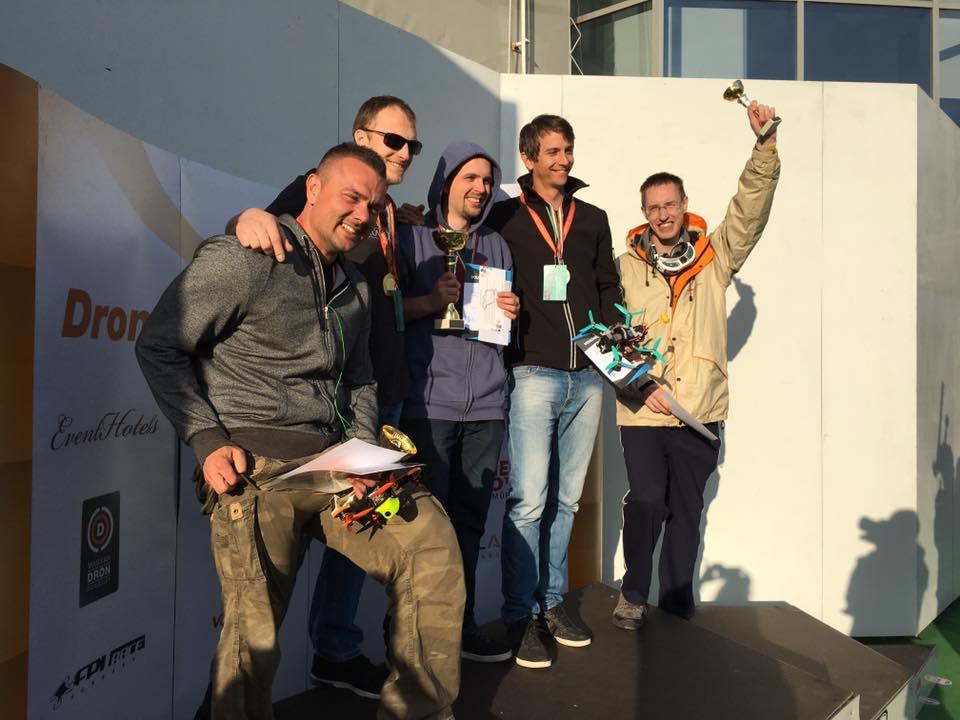 final-vitazi-uavonic-drone-race-startitup