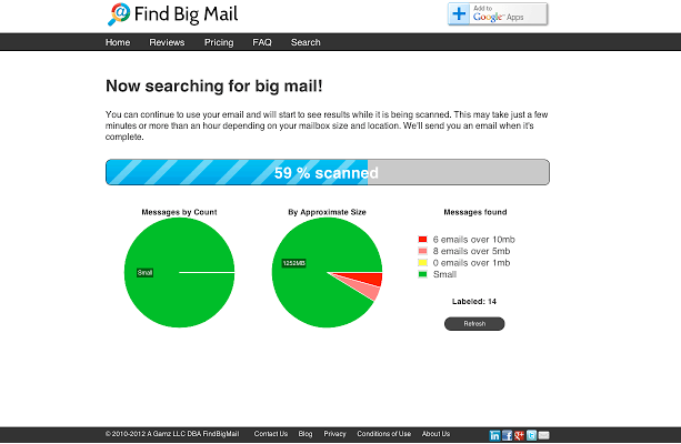 find-big-mail-searches-for-all-the-huge-emails-eating-up-your-space-and-deletes-them