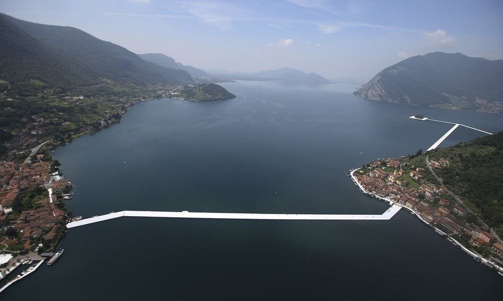 floating-pier-lake-iseo-12[1]