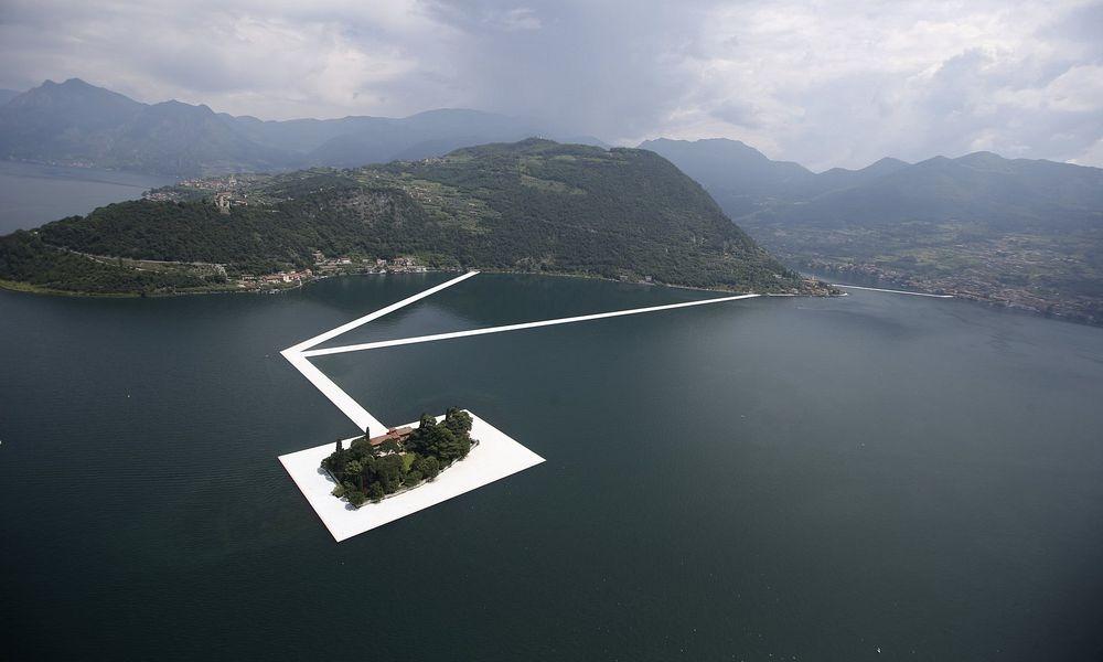 floating-pier-lake-iseo-26