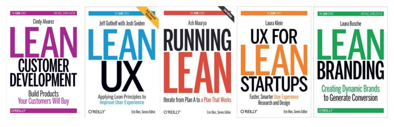 lean branding creating dynamic brands to generate conversion lean oreilly