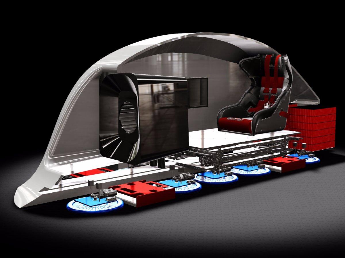 lehigh-hyperloop