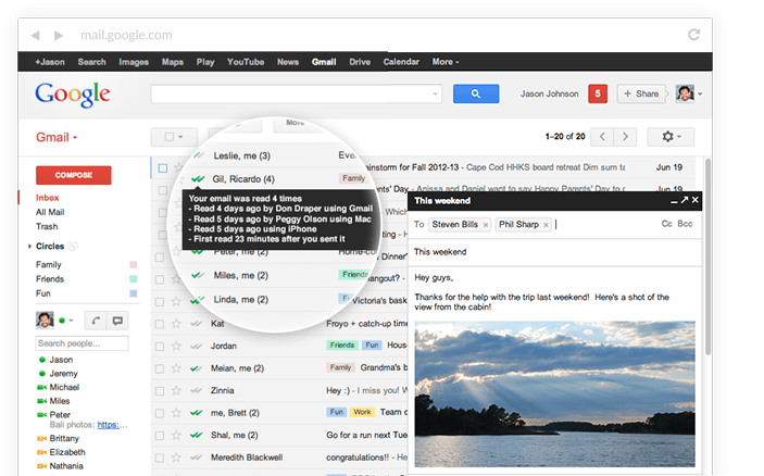 mailtrackio-shows-you-when-someone-has-read-your-message--even-in-group-emails