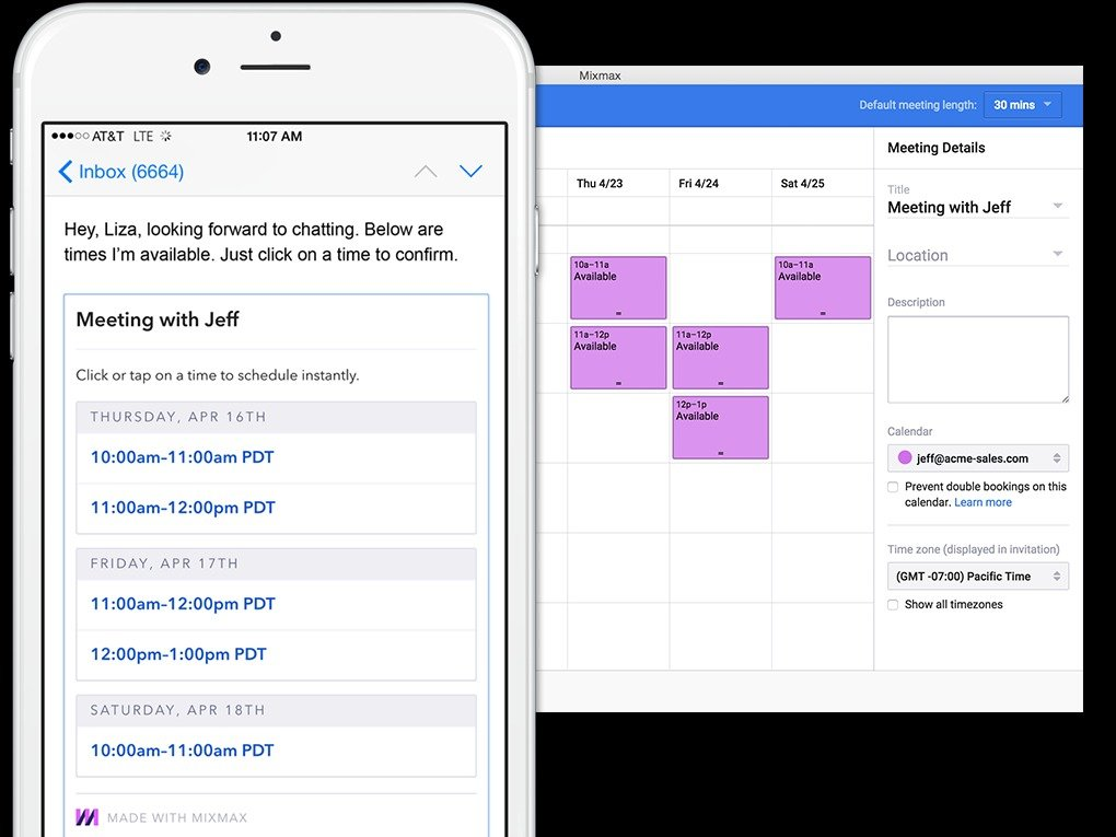 mixmax-lets-you-create-one-click-templates-and-polls-and-it-helps-you-easily-schedule-meetings
