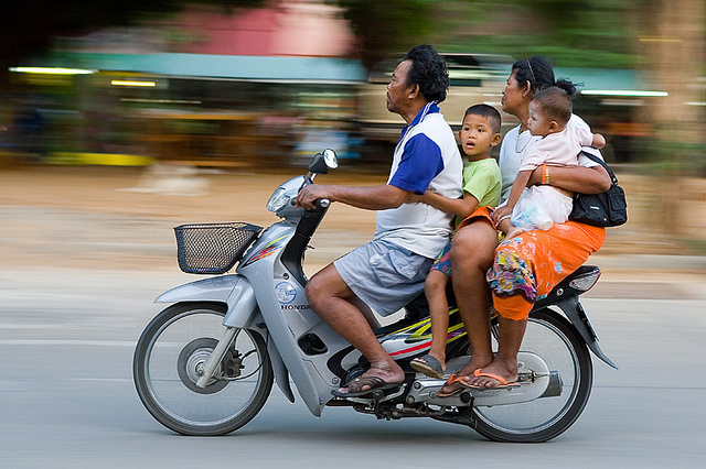 motorcycle_thailand