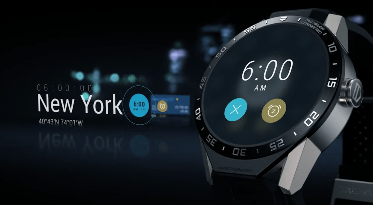 now-onto-the-apps-heres-how-alarms-look-on-your-wrist