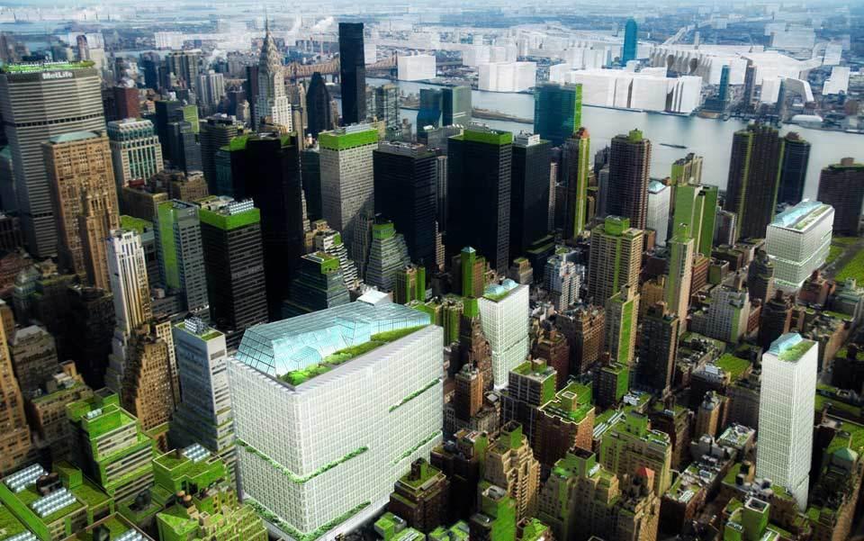 show_NYCS_Vertical-Farm_Midtown-Manhattan