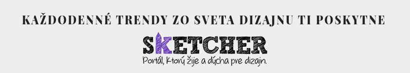 sketcher_banner