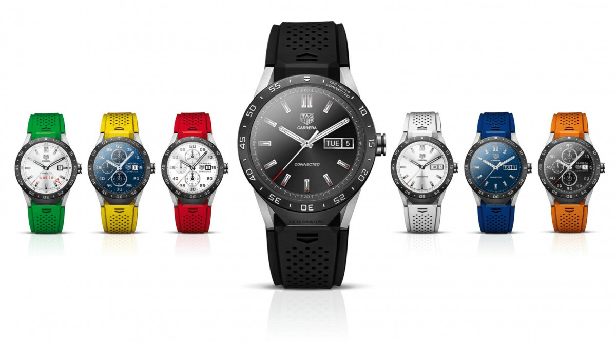 tag-heuer-sells-this-watch-in-seven-distinct-colors