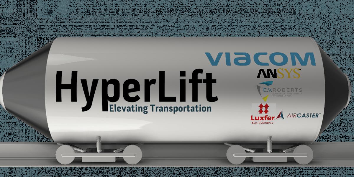 team-hyperlift