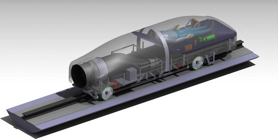 warr-hyperloop