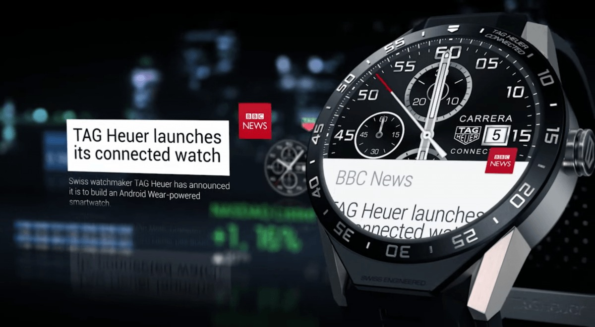 you-can-even-read-the-news-on-your-tag-heuer-connected-watch-you-can-choose-to-get-notifications-from-say-bbc-news