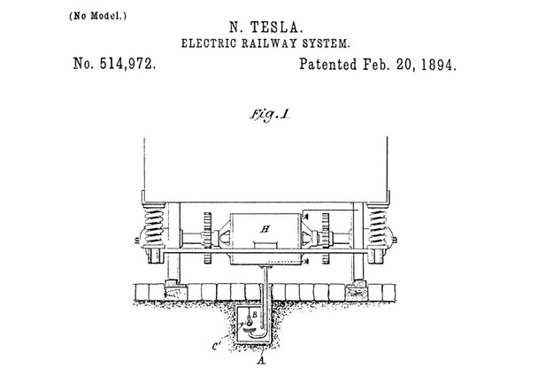 Nikola Tesla Was Born 160 Years Ago — Here Are His Lesser-Known Ideas and Inventions