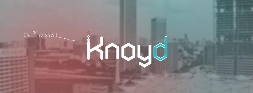 Knoyd