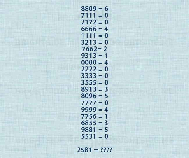 1461755-650-1461230975-965705