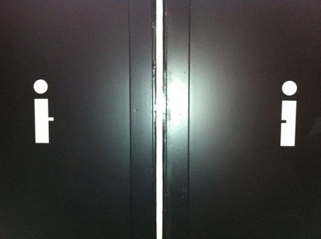 1655805-650-1461930873-funny-bathroom-signs-33__605