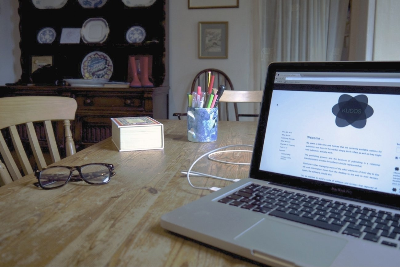20150211222857-work-from-home