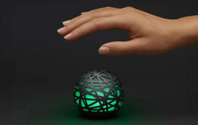 39291_7_sense_sleep_tracking_sphere_monitors_your_bedroom