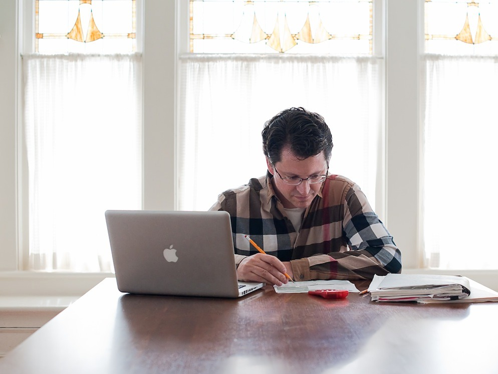 6-tips-for-convincing-your-boss-to-let-you-work-from-home
