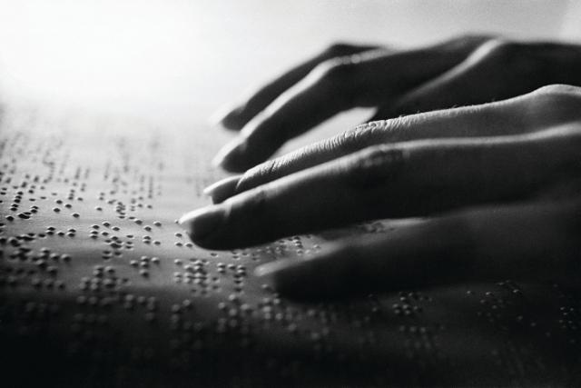 640_braille