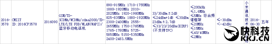 65bc19a6763c40edb68dfba59a671e3f