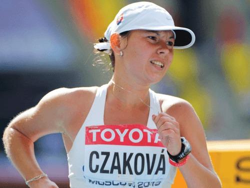 Czakova_2