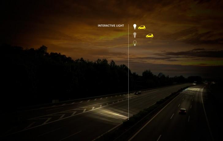 Dutch-smart-highways-e1397496853609