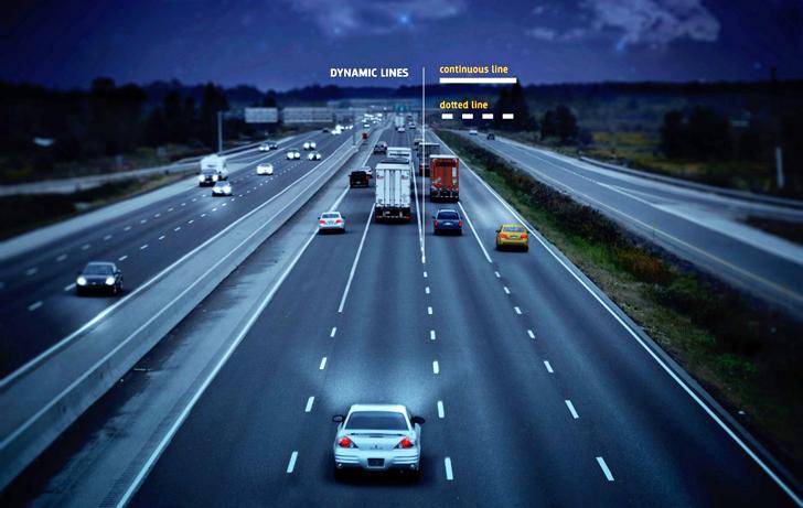 Glow-In-The-Dark-Highways-lead
