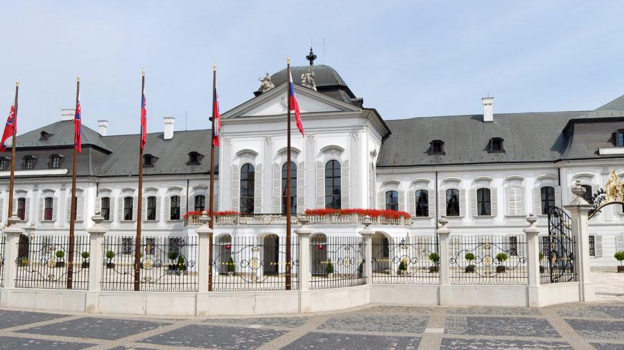 Grassalkovich_Palace_(2)