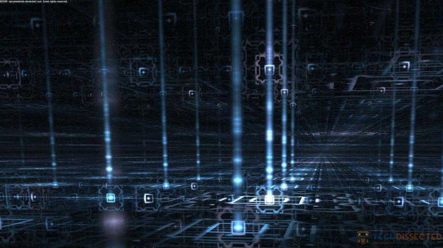 Quantum-Computing-Featured-Image