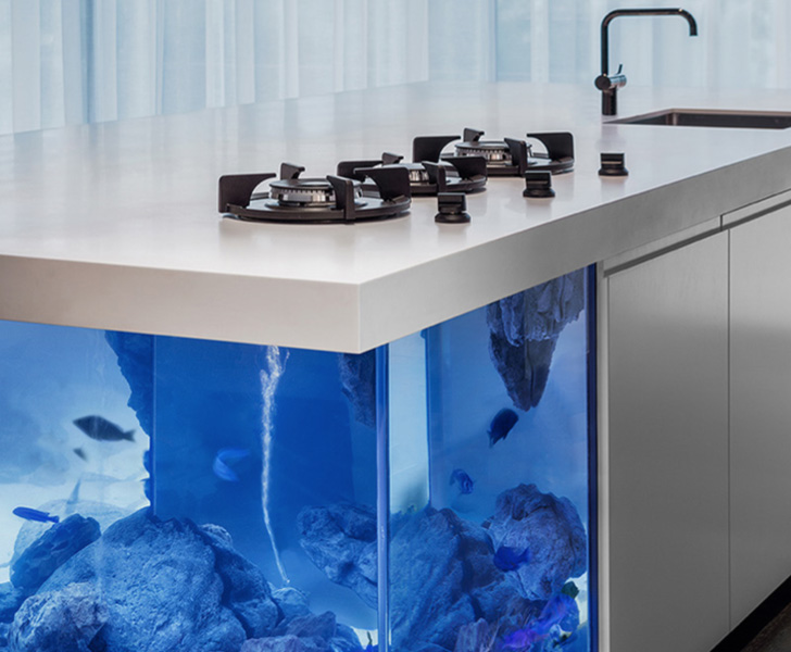 Robert-Kolenik-Ocean-Kitchen-8