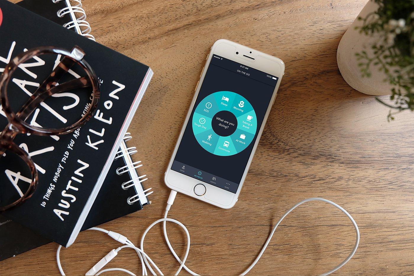 Simple+Habit+app