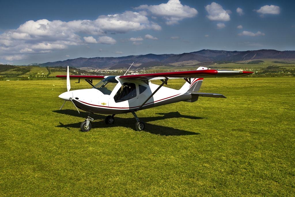 Skyper05