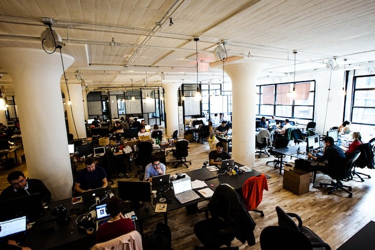 WeWork-Labs-in-New-York-City