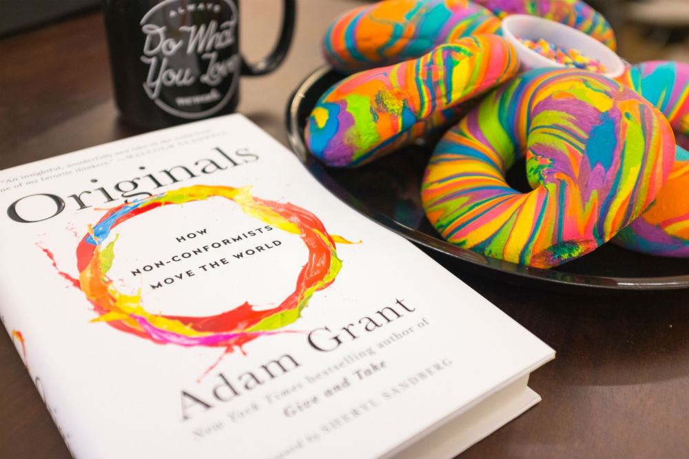 Writer-Adam-Grant-on-Loving-Harry-Potter-and-Why-Procrastination-Is-Great