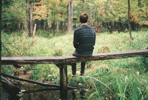 alone-forest-hipster-indie-ponder-Favim.com-314641_large