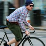 Nová slovenská aplikácia pre bicyklových nadšencov