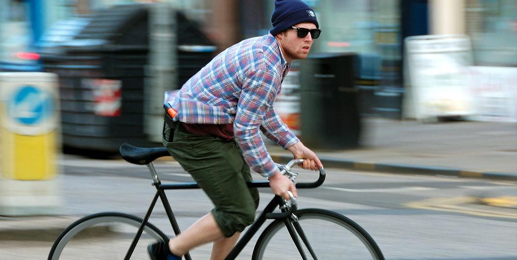 bike-titulka