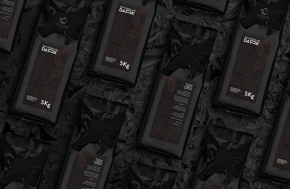 biosphere_cacao