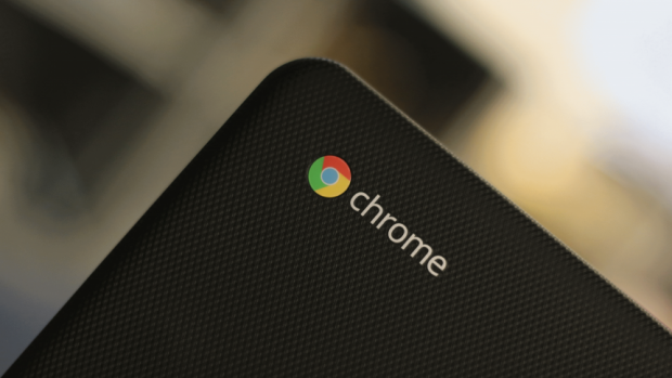 chrome_logo