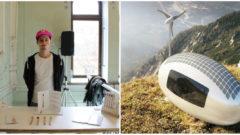 collage eco