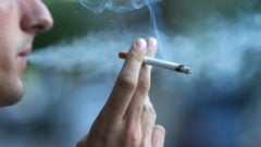 Australia Tobacco Tax Increase To Raise AUD$5bn Over Four Years