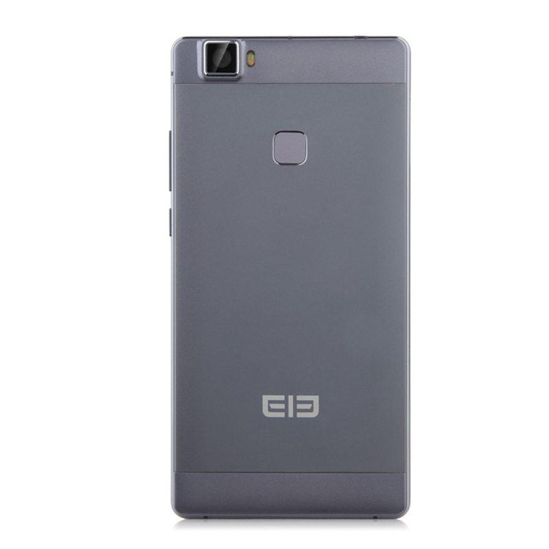 elephone-m3-2
