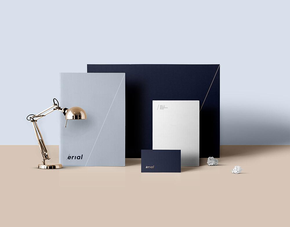 erial_architects_branding