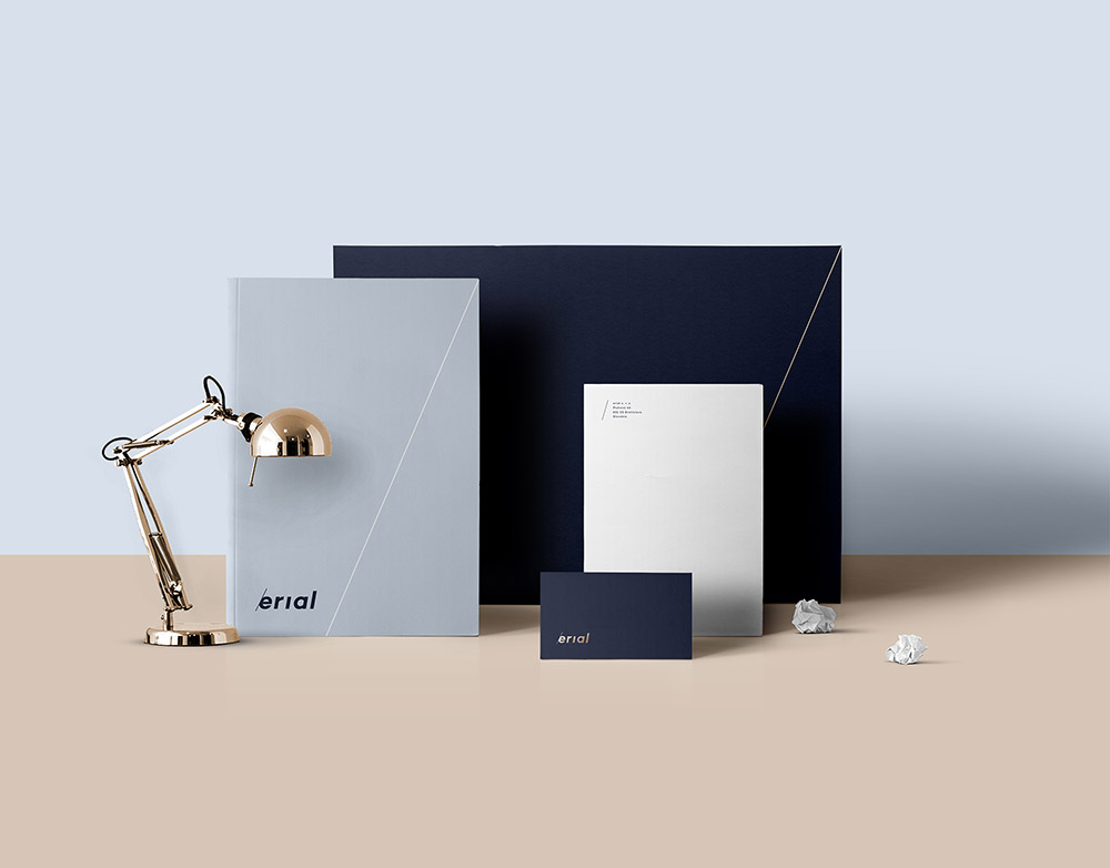 erial_architects_branding