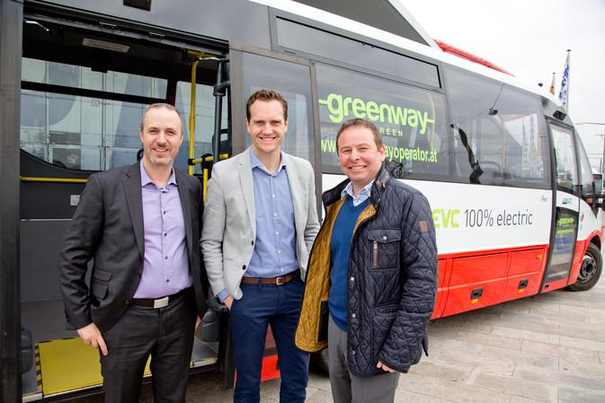 greenway wirtschaftsagenturat
