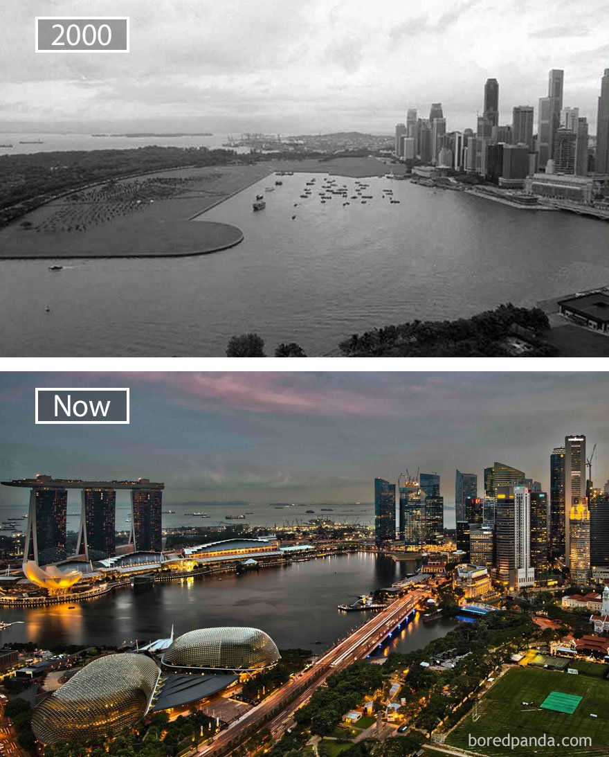 how-famous-city-changed-timelapse-evolution-before-after-24-577ce9d8a5313__880